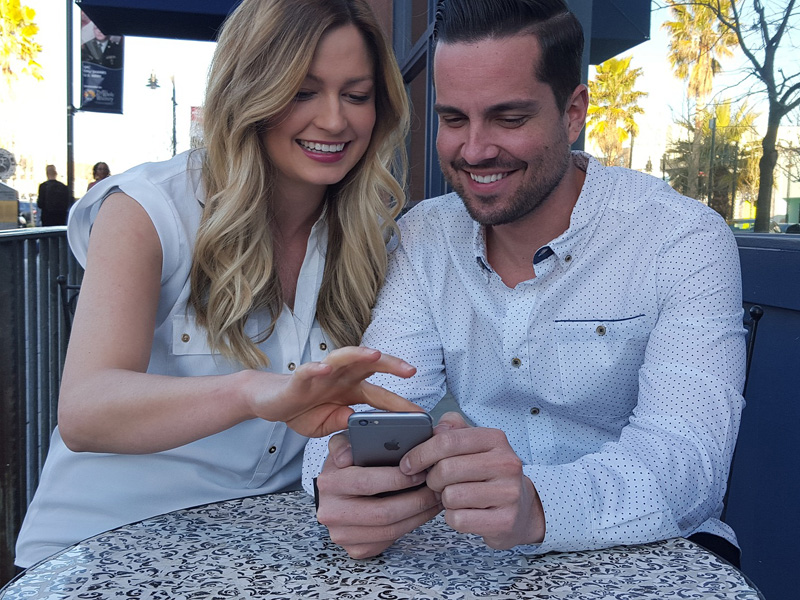 How Apps Can Help You Improve Your Marriage